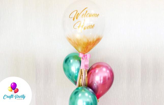147d0b9adc ¡Ideal para tu cumpleaños! Paga RD 499 Por Glitter Paint  18 personalizado +
